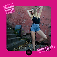 music video adults.png