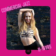 commercial jazz 11-14.png