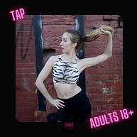 tap adults.png