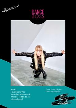 Dance Boss e-zine NOVEMBER ISSUE 2.png