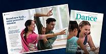 Dance_489_mag_web_banner_copy_bootmx.web
