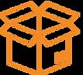 Schachtel orange.png