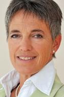 Karin Hofinger.png