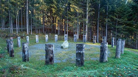 9. Keltischer Baumkreis 1920x1080 300dpi