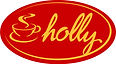 Logo_Holly_Endversion.jpg