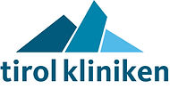tirol_klinken_logo_tik_rgb.jpg