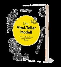 K_Hofinger_Vitalteller-Modell_3D_WEB_edi