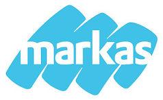 Presse_Markas Logo_Vettoriale.jpg