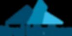 tirol-klinken-logo4c.png