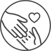 Icon Demenz hellgrau.png