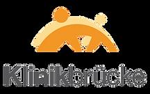 Logo Klinikbrücke freig.png