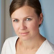 Marta Neukam_Homepage.jpg