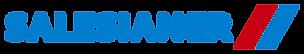 Salesianer_Header_Logo.png