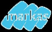 Presse_Markas Logo_Vettoriale.png