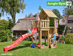 801_070_1691_Jungle__Cubby_R_Small