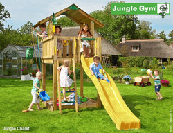 801_013_1591_Jungle_Chalet_Y_Small