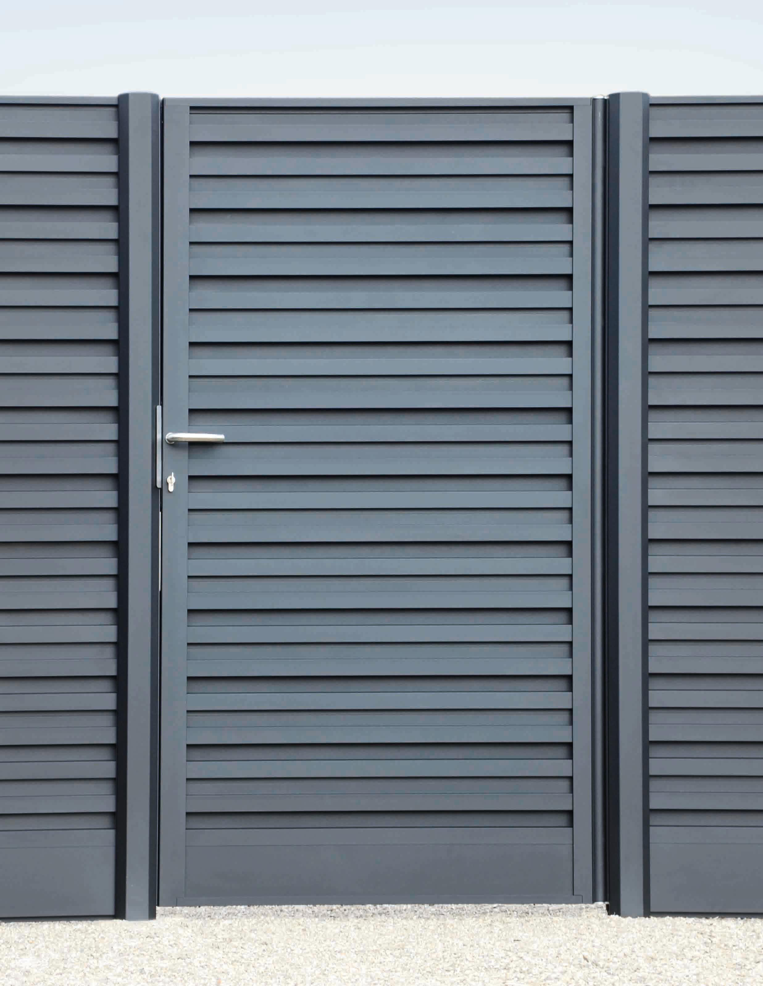 Minimal_Zwart_deur1
