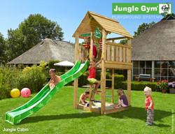 801_060_1591_Jungle_Cabin_G_Small
