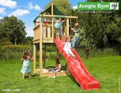 801_040_1591_Jungle_Lodge_R_Small