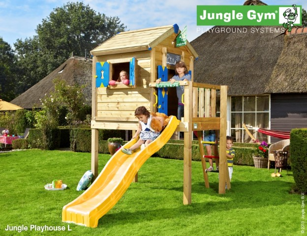 835_252_1591_Jungle_Playhouse_L_Y_Medium