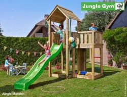 801_009_1691_Jungle__Mansion_G_Small