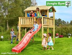 835_253_1591_Jungle_Playhouse_XL_R_Mediu