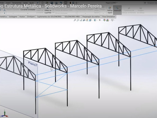 Estruturas Parametrizadas