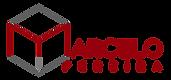 logo-nome-transparenter.png