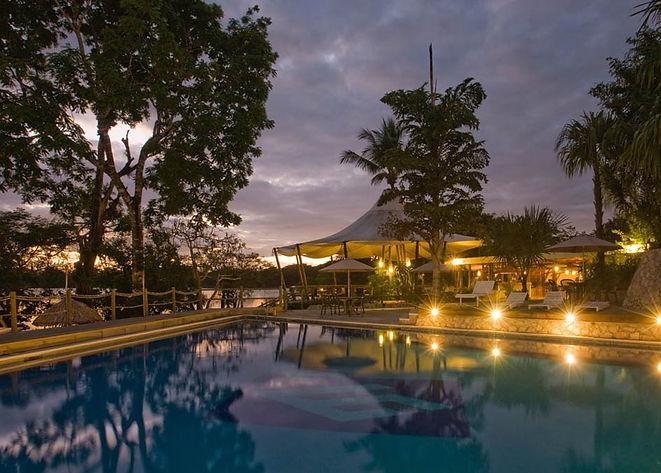 HotelVillaMaya.jpg