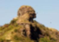 CerroMirandilla.jpg