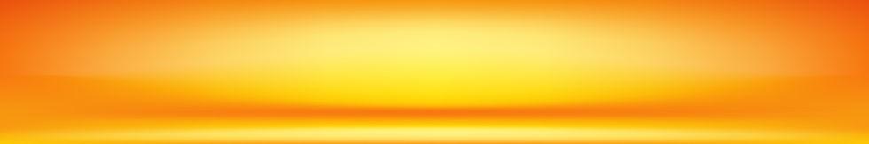 Banner 5.jpg