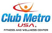 ClubMetroUSA_Logo_FullColor[1].jpg
