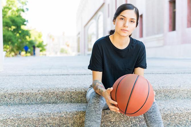 Basketball Female.jpg