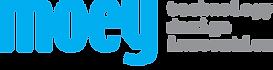 moey+logo.png