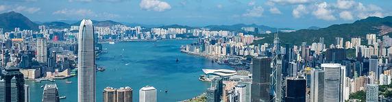 Hong Kong 1a.jpg