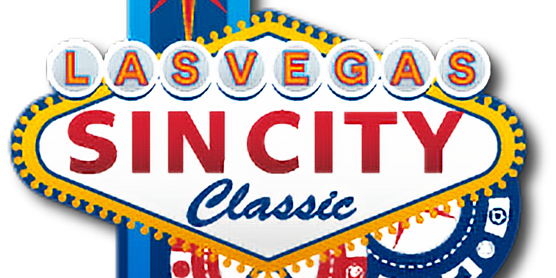 Sin City Classic