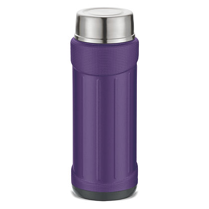Basik Rocket Stainless Steel Insulated Flask