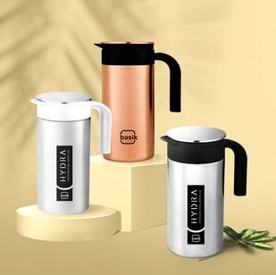 Serve - Water jug