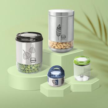 Storage - Food Storage.jpg