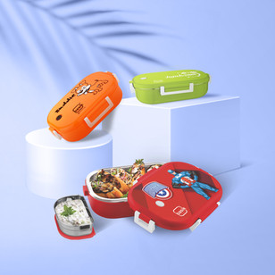 Kids - Kids lunch boxes