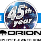 orion44-logo-2019.png