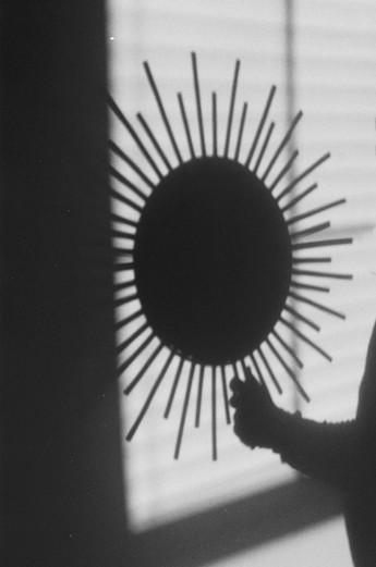 sunshadow.jpg