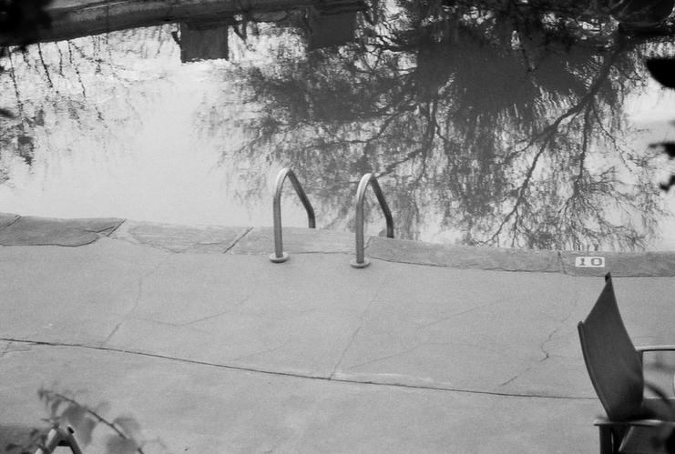 Kate Edmonson Pool.png