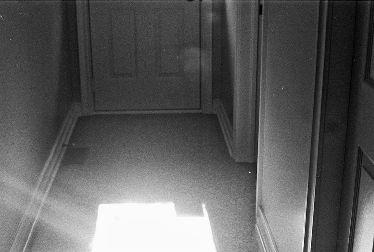 Kate Edmonson Sarnia Hallway Light.jpg