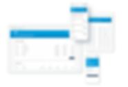 CXi Investor Portal Device Snapshot. Fund Administation Software. Registry.