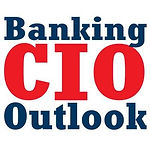 CXi Top 10 RegTech Solutions 2017 - Banking CIO Outlook