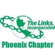 Links incorporated Phoenix.jpeg