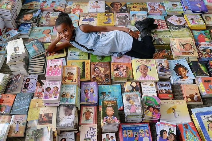 marley dias and books.jpeg