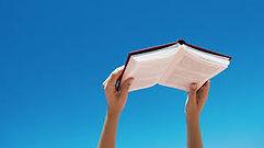open book blue sky.jpeg