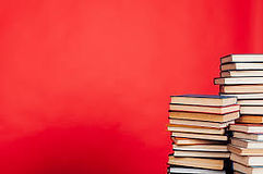 book stacks red background 3.jpeg